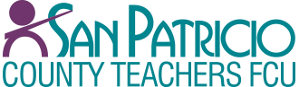 San Patricio County Teachers Federal Credit Union